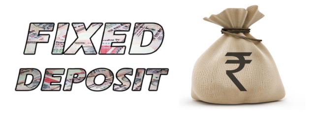 fixeddeposit